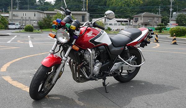 バイク免許の費用や取得可能年齢。最短 ...