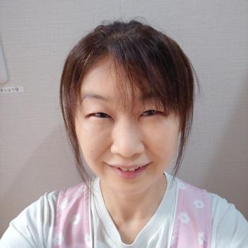 下平間 │ マジオたんぽぽ保育園|日野・百合ケ丘・吉祥寺・相武台 ...