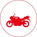 自動二輪免許(普通)